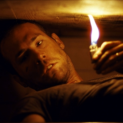 4-buried-ryan-reynolds-optimisation-google-image-wordpress