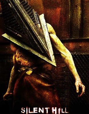 4-Christophe_Gans_silent-hill-optimisation-google-image-wordpress