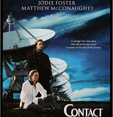 4-contact-jodie-foster-optimisation-google-image-wordpress