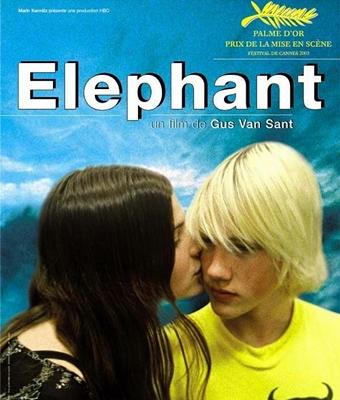 4-gus-van-sant-elephant-optimisation-google-image-wordpress