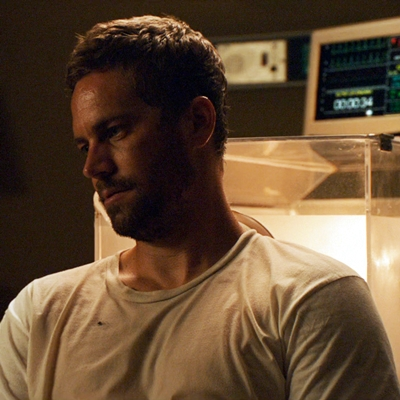4-Hours-Paul-Walker-2013-optimisation-google-image-wordpress