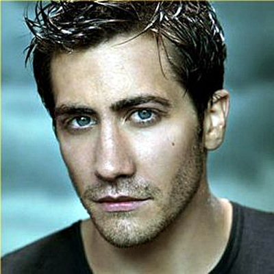 4-Jake-Gyllenhaal-optimisation-google-image-wordpress