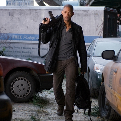 4-je-suis-une-légende-will-smith-optimisation-google-image-wordpress