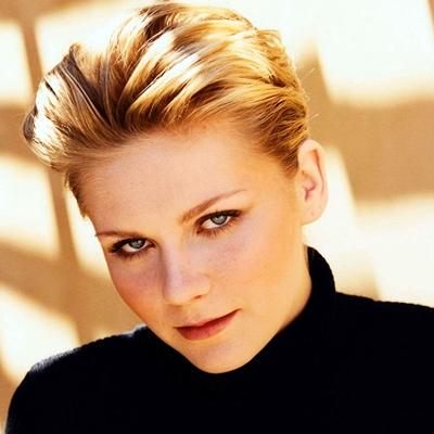 4-Kirsten-Dunst-optimisation-google-image-wordpress