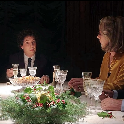 4-les-garçons-et-guillaume-à-table-guillaume-gallienne-optimisation-google-image-wordpress