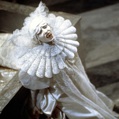 5-Dracula_de_francis-ford-coppola-optimisation-google-image-wordpress