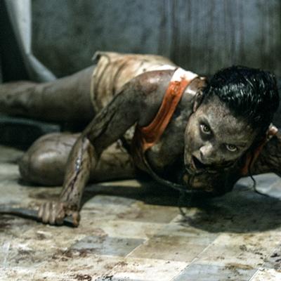 5-evil_dead_2013_lou-taylor-pucci-optimisation-google-image-wordpress