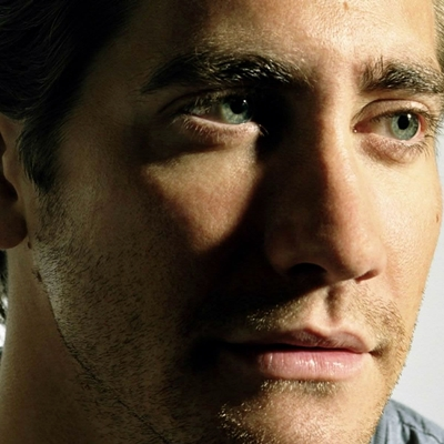 5-Jake-Gyllenhaal-optimisation-google-image-wordpress