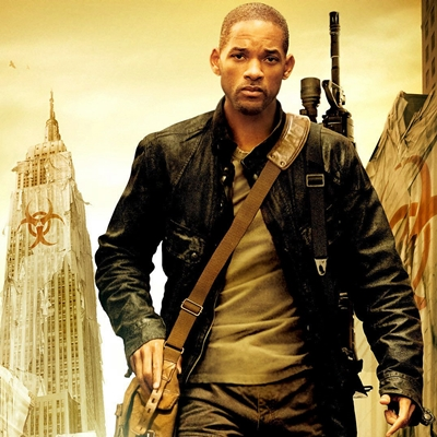 5-je-suis-une-légende-will-smith-optimisation-google-image-wordpress
