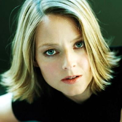5-Jodie-Foster-optimisation-google-image-wordpress