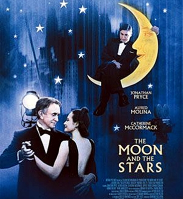 5-rupert-friend-moon-and-the-stars-optimisation-google-image-wordpress