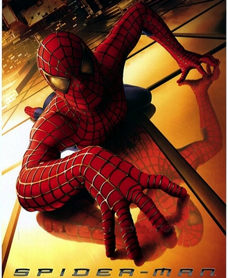 5-spiderman-kristen-dunst-optimisation-google-image-wordpress