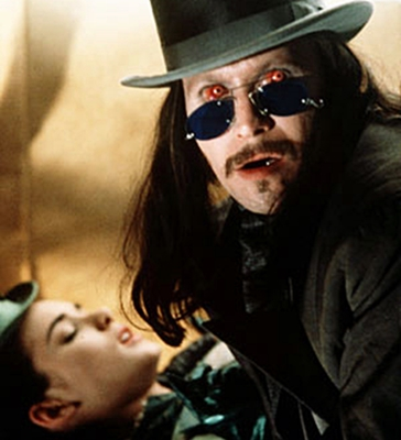 6-Dracula_de_francis-ford-coppola-optimisation-google-image-wordpress