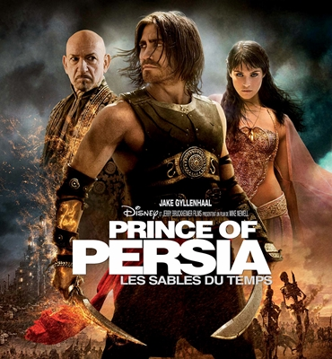 6-jake-gyllenhaal-prince-of-persia-optimisation-google-image-wordpress