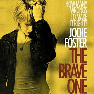 6-the-brave-one-jodie-foster-optimisation-google-image-wordpress