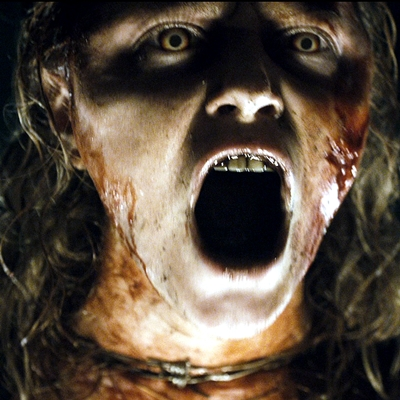 7-evil_dead_2013_lou-taylor-pucci-optimisation-google-image-wordpress
