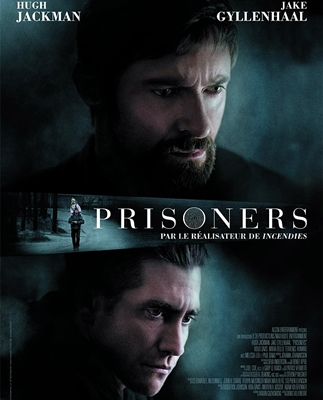 7-jake-gyllenhaal-prisoners-optimisation-google-image-wordpress