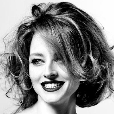 7-Jodie-Foster-optimisation-google-image-wordpress