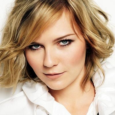 7-Kirsten-Dunst-optimisation-google-image-wordpress