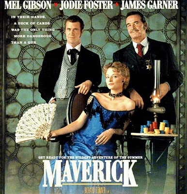 7-maverick-jodie-foster-optimisation-google-image-wordpress