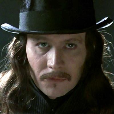 8-Dracula_de_francis-ford-coppola-optimisation-google-image-wordpress