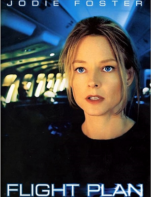 8-flight-plan-jodie-foster-optimisation-google-image-wordpress