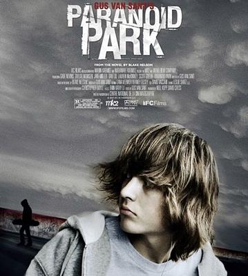 8-gus-van-sant-paranoid-park-optimisation-google-image-wordpress