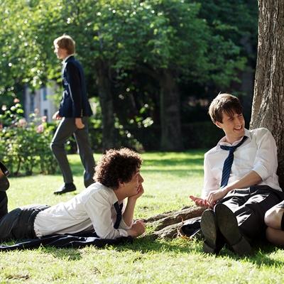 8-les-garçons-et-guillaume-à-table-guillaume-gallienne-optimisation-google-image-wordpress.jpg8