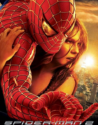 8-spider-man-2-kristen-dunst-optimisation-google-image-wordpress