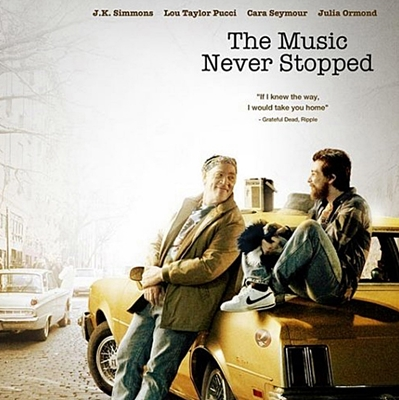 8-the-music-never-stopped-lou-taylor-pucci-optimisation-google-image-wordpress