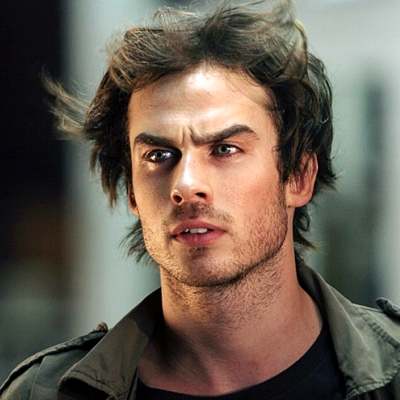 8_pulse_2006_ian-somerhalder-optimisation-google-image-wordpress