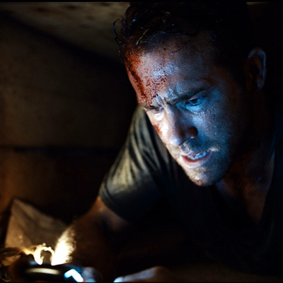 9-buried-ryan-reynolds-optimisation-google-image-wordpress