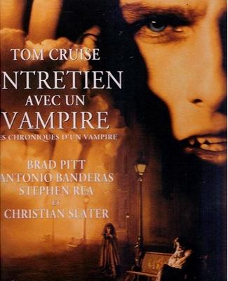 9-entretien-avec-un-vampire-kristen-dunst-optimisation-google-image-wordpress