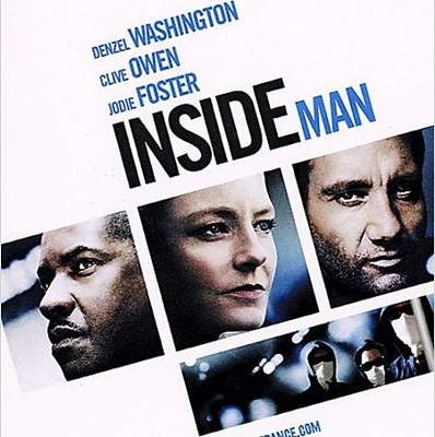 9-inside-man-jodie-foster-optimisation-google-image-wordpress