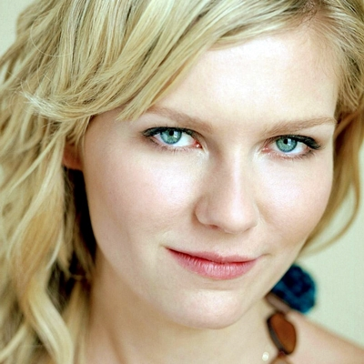 9-Kirsten-Dunst-optimisation-google-image-wordpress