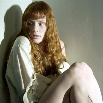 9-La_jeune_fille_de_l_eau_2006-optimisation-google-image-wordpress