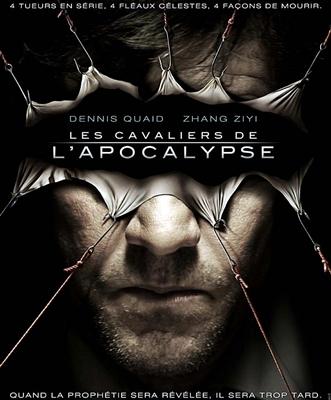 9-les-cavaliers-de l'apocalypse-lou-taylor-pucci-optimisation-google-image-wordpress
