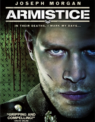 1-2013-armistice-joseph-morgan-optimisation-google-image-wordpress