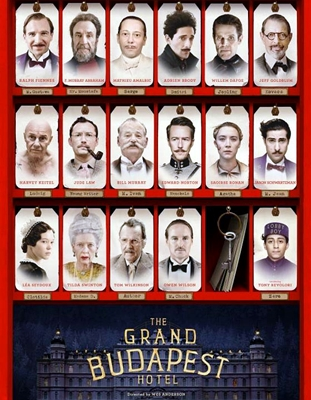 1-2014_the_Grand-Budapest-hotel-optimisation-google-image-wordpress
