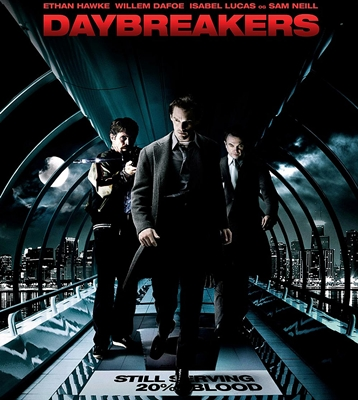 1-daybreakers_ethan-hawk-optimisation-google-image-wordpress