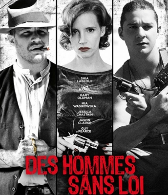 1-des-hommes-sans-loi-tom-hardy-guy-pearce-optimisation-google-image-wordpress