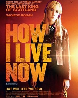 1-how-i-live-now-saoirse-ronan-optimisation-google-image-wordpress