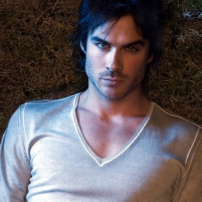 1.-ian-somerhalder-optimisation-google-image-wordpress