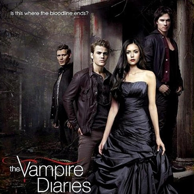 1-ian-somerhalder-vampire-diaries-optimisation-google-image-wordpress