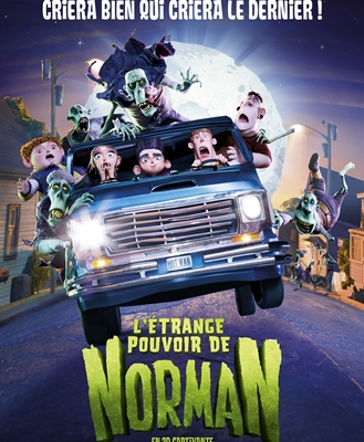 1-L_Etrange-pouvoir-de-Norman-Paranorman-optimisation-google-image-wordpress