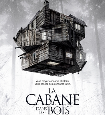 1-La-Cabane-dans-les-Bois-the-cabin-in-the-woods-optimisation-google-image-wordpress