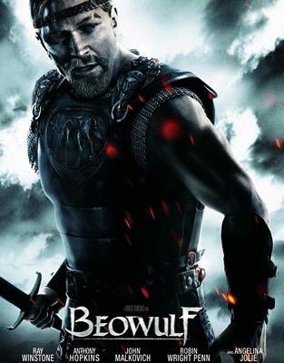 1-la-légende-de-beowulf-optimisation-google-image-wordpress