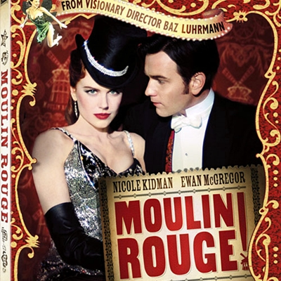1-moulin-rouge-nicole-kidman-optimisation-google-image-wordpress.jpg10038843olhiy