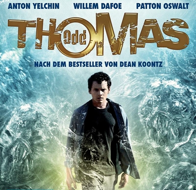 1-Odd-Thomas_movie-optimisation-google-image-wordpress