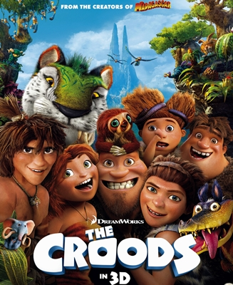 1-the-croods-prehistoric-animation-optimisation-google-mage-wordpress